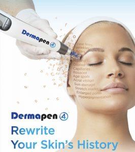 farma derm oradea 03 Microneedling Medical cover