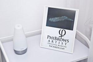 Phibrows-Artist-Cristina-Marcon