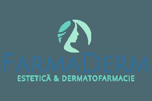 Logo-FarmaDerm-640